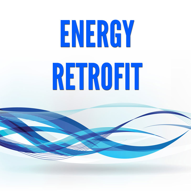 ENERGY-RETROFIT