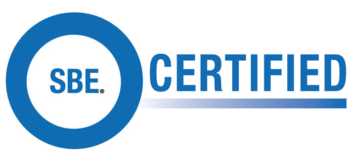 SBECertifiedLogo_001