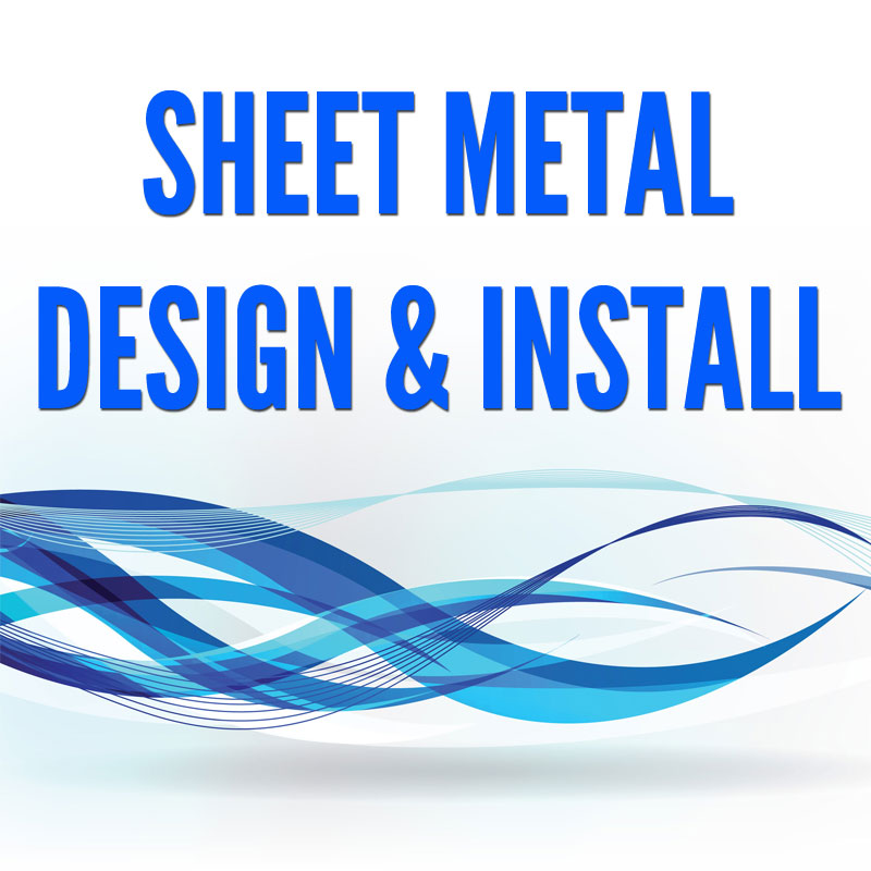 SHEET-METAL-DESIGN-INSTALL
